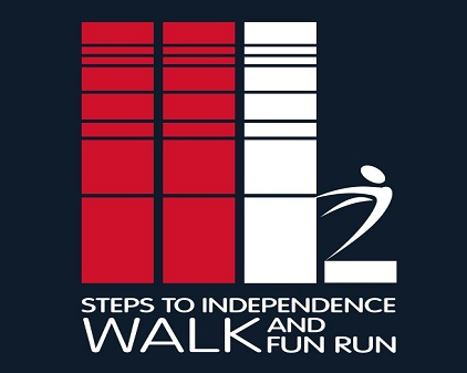 Christian Academy School System | Christian Academy of Louisville | Rock Creek Campus | Providence School | Steps to Independence Walk and Fun Run