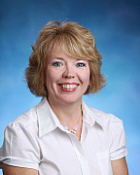 Darlene Kutzner
