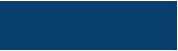 Christian Academy School System   Christian Academy of Indiana   Financial Aid Scholarships   scholarships.com