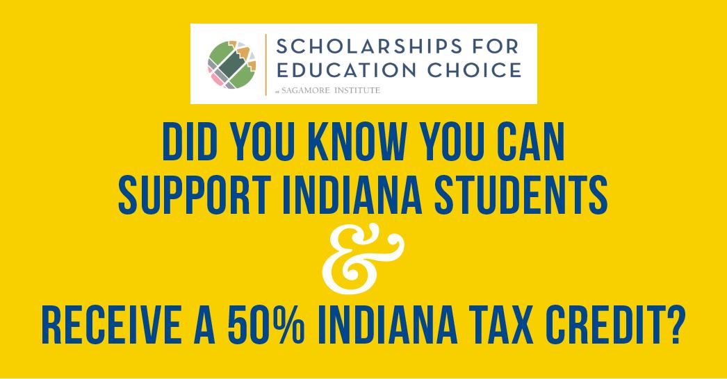 Christian Academy School System | Christian Academy of Indiana | Scholarships for Education Choice