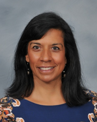 Christian Academy School System | Director of Human Resources | Alma Gutierrez
