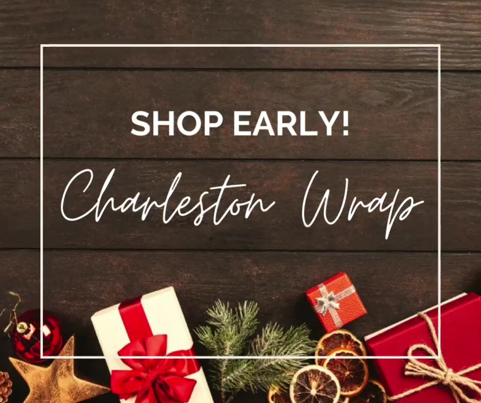 Christian Academy School System | Christian Academy of Louisville | English Station Campus | PTO | Charleston Wrap Fundraiser | Shop Early!