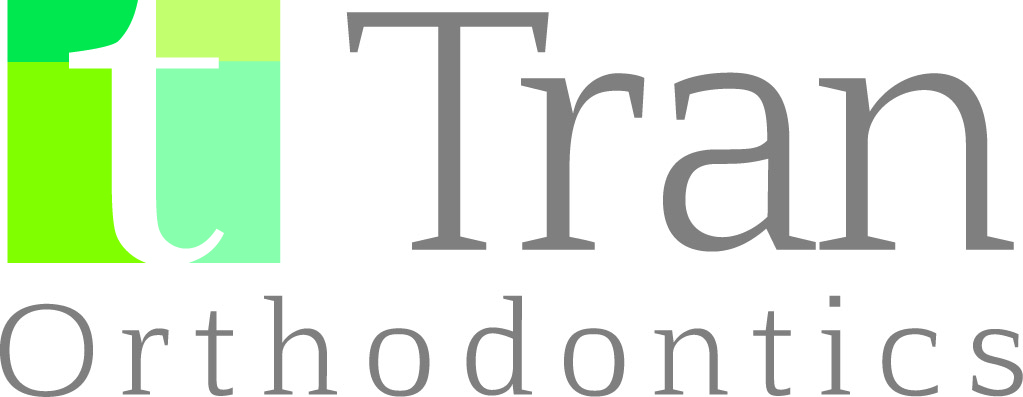 Christian Academy School System | Celebration of Christian Education | February 26, 2021 | Sponsor | Tran Orthodontics