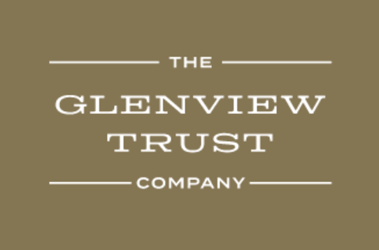 Christian Academy School System | Celebration of Christian Education | February 26, 2021 | Sponsor | The Glenview Trust Company