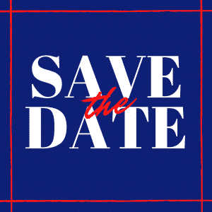 Christian Academy School System | Christian Academy of Louisville | English Station Campus | PTO Uniform Resale Save the Date