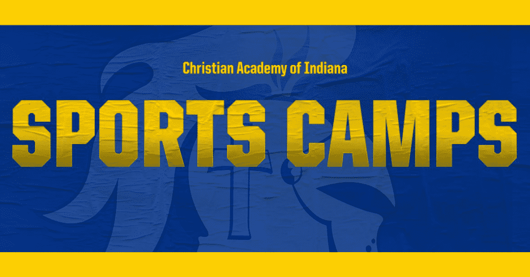Introducing CAI Summer Sports Camps!