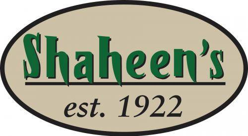 Christian Academy School System | Uniforms | Shaheen's | Annual Summer Sale | June 1 - July 3, 2021